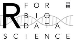 R for bio data Science text logo w dna.png
