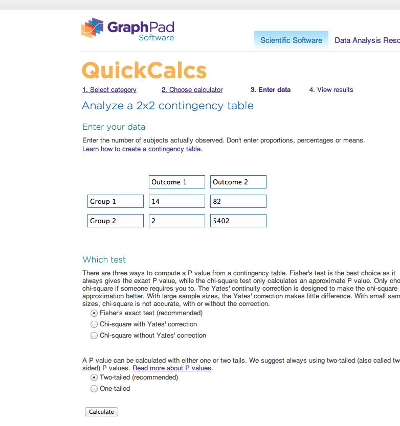 ExGeneOntology Yeast1 5 answers - 36040